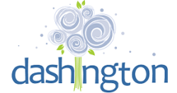 Dashington