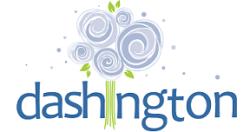 Dashington